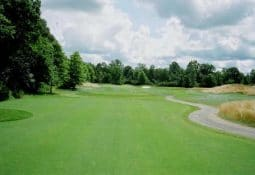 Grassy Brook Golf Club