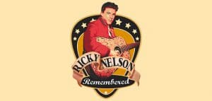 Ricky Nelson Remembered live at Fallsview Casino Resort